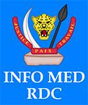 siglmedrdc_logo