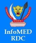 Infomed_rdc_logo
