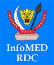 Infomedrdc_logo